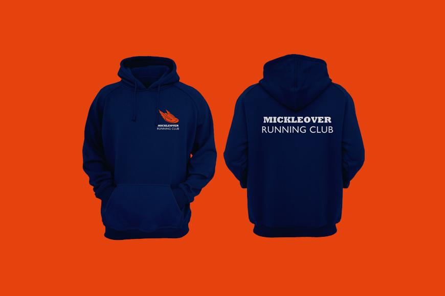 0fae226829b Mickleover Running Club   Newsletter